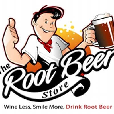 The Root Beer Store promo codes