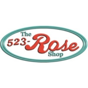 The Rose Shop promo codes