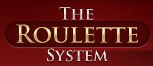 The Roulette System promo codes