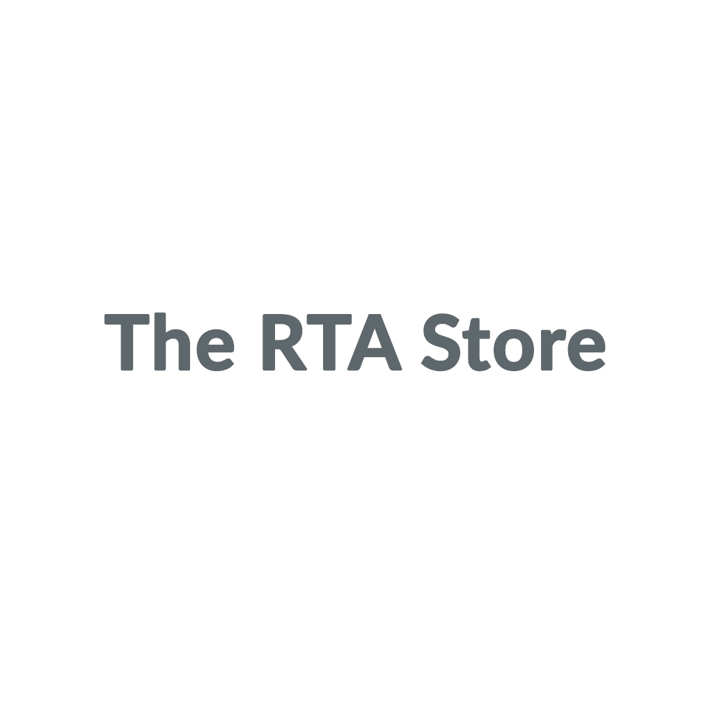 The RTA Store influencer marketing campaign