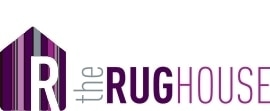 The Rug House promo codes