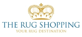 The Rug Shopping promo codes