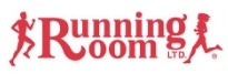 The Running Room promo codes