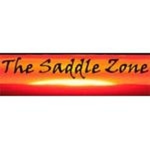 The Saddle Zone promo codes
