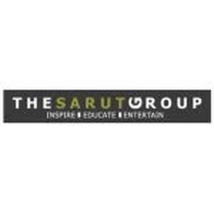 The Sarut Group promo codes