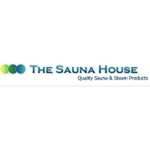 The Sauna House promo codes