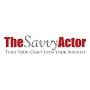 The Savvy Actor promo codes