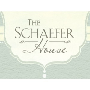 The Schaefer House promo codes