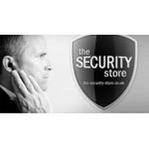 The Security Store UK promo codes