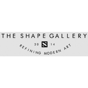 The Shape Gallery promo codes