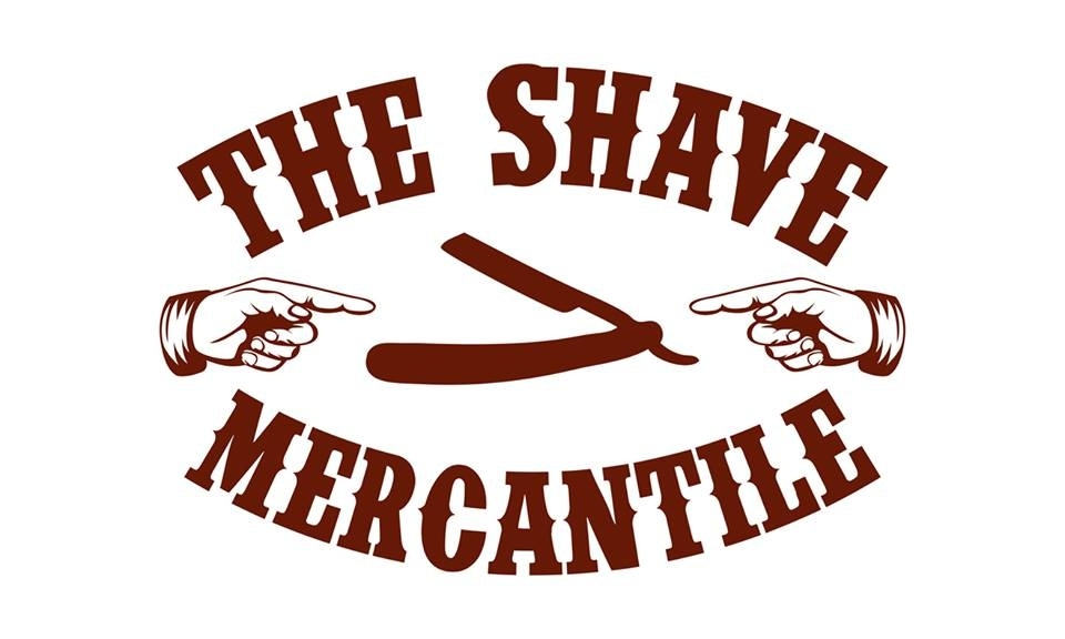 The Shave Mercantile promo codes