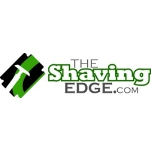 The Shaving Edge