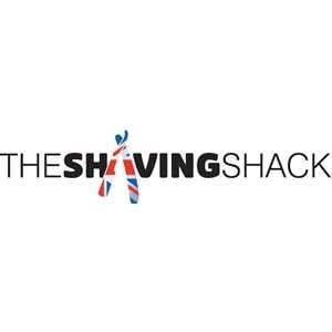 The Shaving Shack promo codes