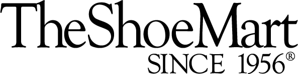The Shoe Mart promo codes