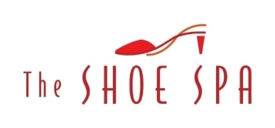 The Shoe Spa promo codes