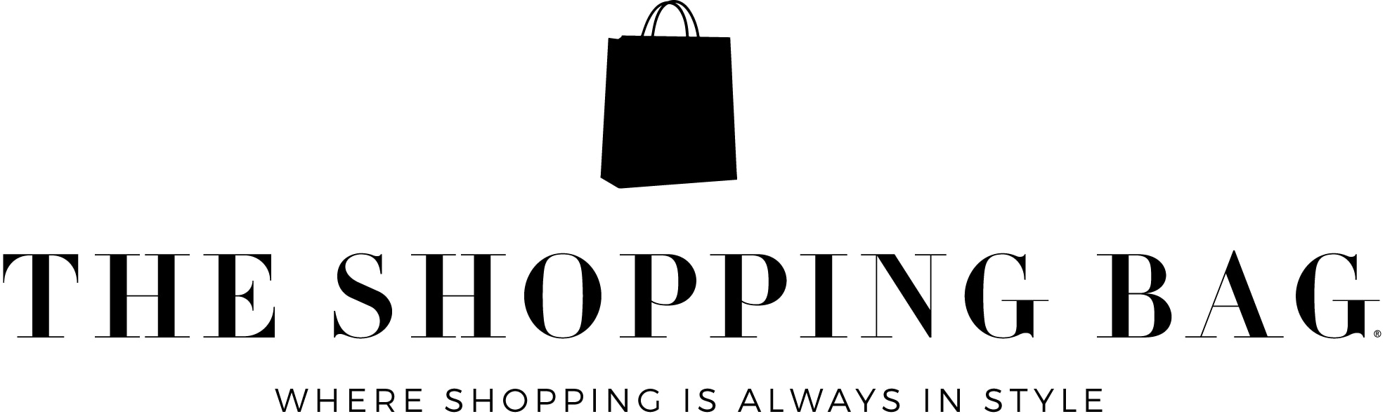 The Shopping Bag promo codes