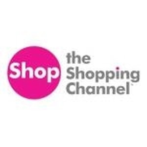 The Shopping Channel promo codes