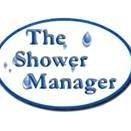 The Shower Manager