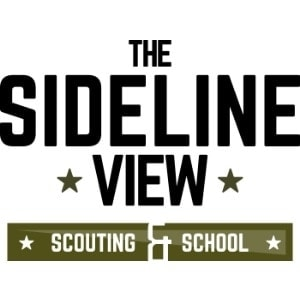 The Sideline View promo codes