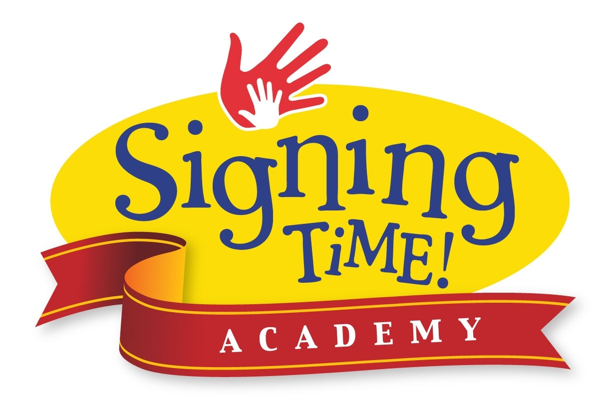 the signing time academy promo codes
