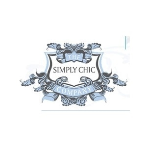 The Simply Chic Company promo codes