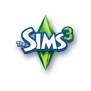 The Sims 3 promo codes