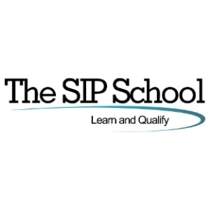 The SIP School promo codes