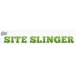 The Site Slinger promo codes