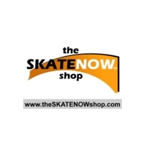The SkateNow Shop promo codes