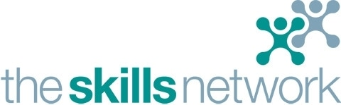 The Skills Network promo codes