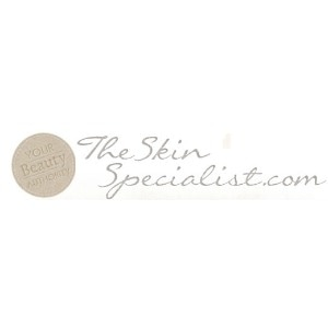 The Skin Specialist promo codes