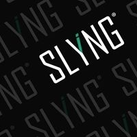 The SLYNG promo codes