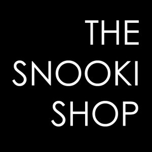 The Snooki Shop promo codes