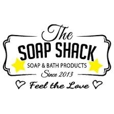 The Soap Shack promo codes