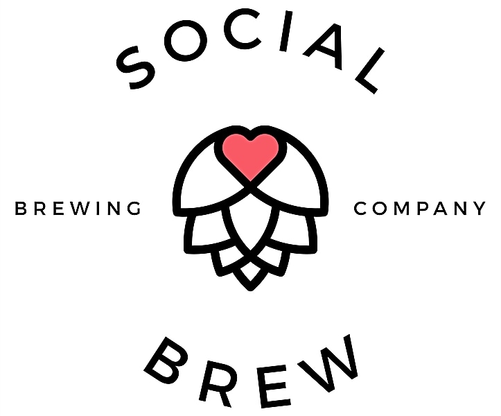 The Social Brewing Company promo codes