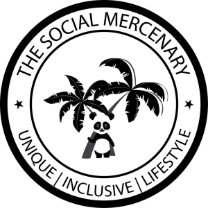 The Social Mercenary
