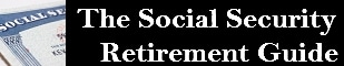 The Social Security Retirement Guide promo codes