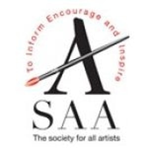 The Society for All Artists promo codes