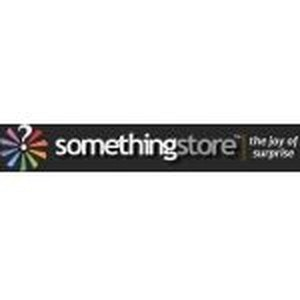The Something Store promo codes