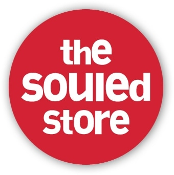 The Souled Store Promo Code