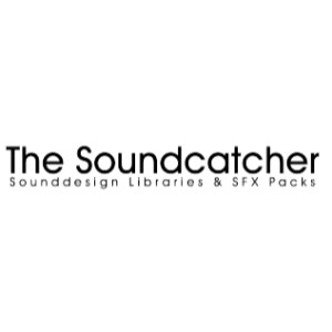 The Soundcatcher promo codes