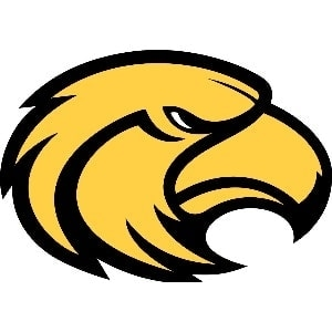 The Southern Miss Golden Eagles Official Athletic Site promo codes