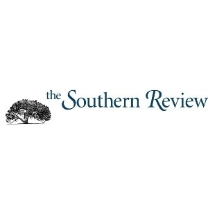 The Southern Review promo codes