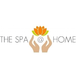 The Spa At Home promo codes