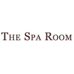 The Spa Room promo codes