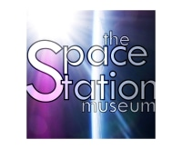 The Space Station Museum promo codes