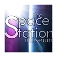 The Space Station Museum