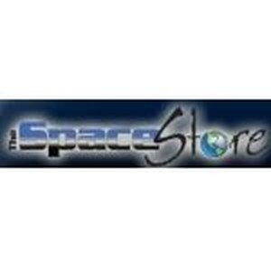 The Space Store promo codes