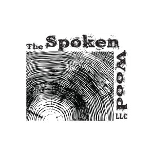 The Spoken Wood, LLC promo codes
