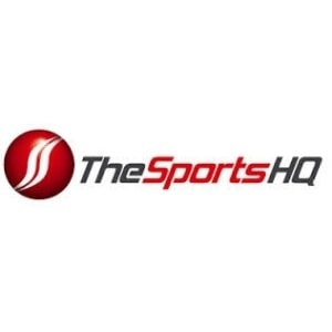 The Sports HQ promo codes